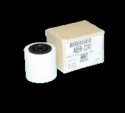Rolo Reversor Ricoh Aficio 650 - Original - A859-2241 - A8592241