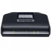 Sat Epson Autenticador de Notas Fiscais SAT-A10