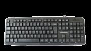 Teclado Chinamate Desktop CM20