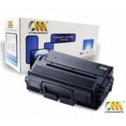 Toner Chinamate Compatível para Samsung D203 Mlt-d203u 15k