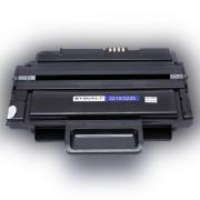 Toner Compatível  pXerox WorkCentre 3210 3210n 3220 3220dn WC3210 WC3210n WC3220dn / Preto / 4.100