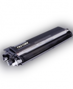 TONER COMPATIVEL TN210 TN230 HL8070 HL3040 MFC9010 MFC9320 BLACK