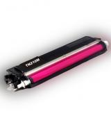 Toner compativel  Tn210 Tn230 Hl8070 Hl3040 Mfc9010 Mfc9320  Magenta
