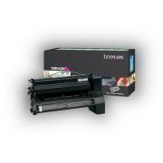 Toner Original Lexmark 10B042M magenta CX 01 UN