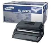 TONER SAMSUNG ORIGINAL ML-3560DB BLACK | ML-3560N | ML-3561N