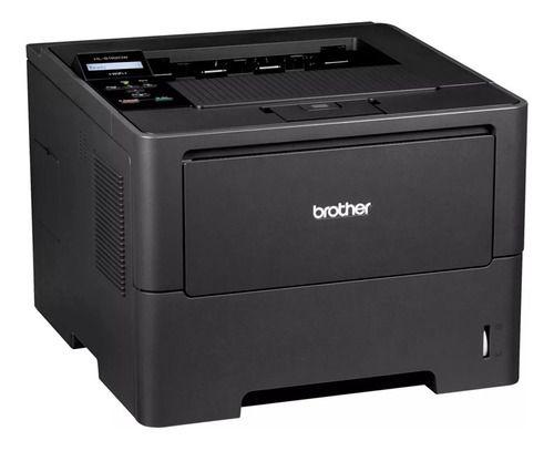 Impressora Brother 6182dw