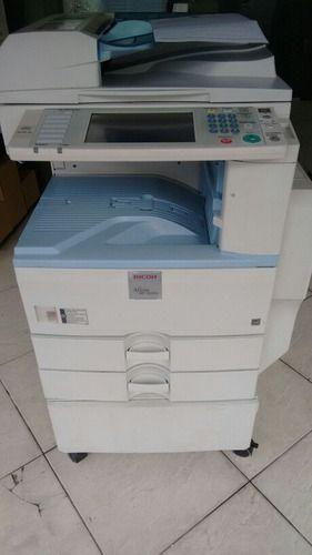 multifuncional Ricoh Mp 2550 P&b