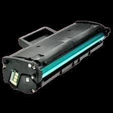 Toner compatível Samsung D111 Mlt-d111s M2020 M2070 M2070w M2020w Xpres