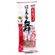 HAGOROMO KATSUO PACK 5 X 2,5g