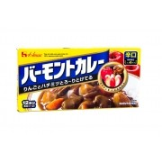 HOUSE VERMONT CURRY KARAKUCHI 230g