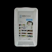 INOMATA CESTA CD 4582