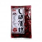 KOUSYO SHIBAZUKE 1 kg