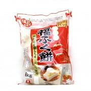 MARUHO KIRIMOTI 1 kg SINGLE PACK