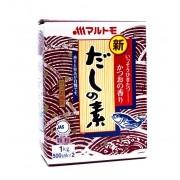 MARUTOMO DASHINOMOTO 1 kg
