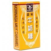 MORINAGA CARAMEL CANDY BOX 48g