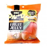 ROYAL YOGURT JELLY 160g