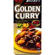S E B GOLDEN CURRY KARAKUCHI 90g