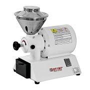 Moedor de café Elétrico Botini B55