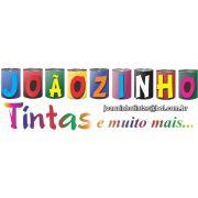JOAOZINHO TINTAS