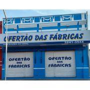 OFERTAO DAS FABRICAS