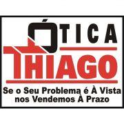 OTICA THIAGO