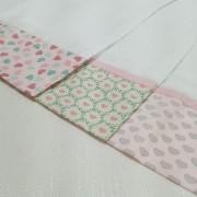 Kit toalha de boca