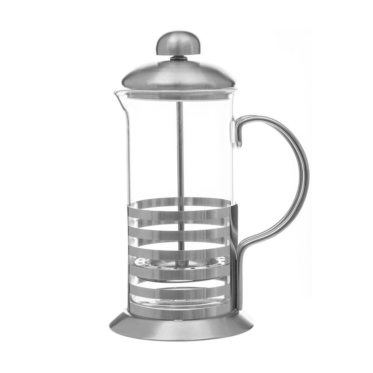 Prensa Francesa Fosca para preparar café 600ml - Hario