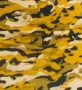 est.militar amarelo
