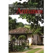 Um pouco da história dos Antunes