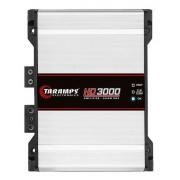 Modulo Amplificador Hd 3000 2 Ohms 3000 Wrms Taramps Hd3000 2 Ohms
