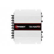 Modulo Potencia Taramps Ts400 Ts 400 T400 Mono Stereo 4ch