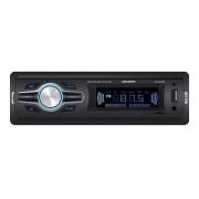 Radio Bluetooth Roadstar