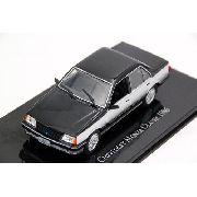 Miniatura Gm Monza Classic 1986-esc.1/43-salvat- 10641