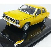 Miniatura Gm Chevette Sl 1979 - Escala 1/43 - Salvat- 9552