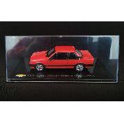 Miniatura Monza Serie 1 Sedan 1985-1/43-salvat 9558