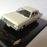 Miniatura Gm Opala 2500 1970-esc.1/43-salvat-10060