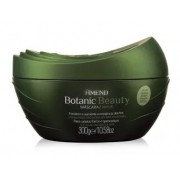 Máscara Amend Botanic Beauty Óleo de Monói e Extratos de Alecrim e Gengibre - 300g - 50049