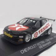 Miniatura Vectra 2000 #1 - Chico Serra - Texaco - Escala 1/43 - 10669