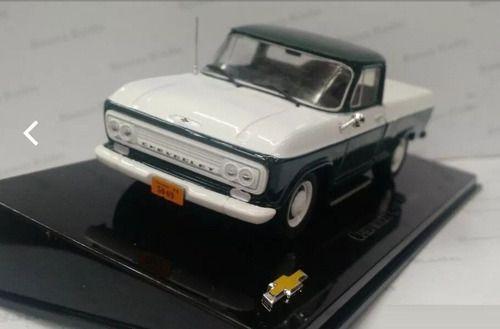 Miniatura C-14 1964-esc.1/43-salvat-9545