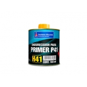 Catalisador Primer PU Multifiller Hs P41 180ml - Sherwin Williams