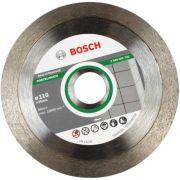 Disco Diamantado Porcelanato 110mm - Bosch