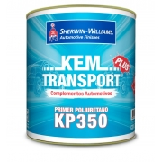 Primer PU 5:1 KP350 750ml - Sherwin Williams