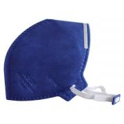Respirador Descartavel PFF2 Sem Válvula CA 8357 - KSN