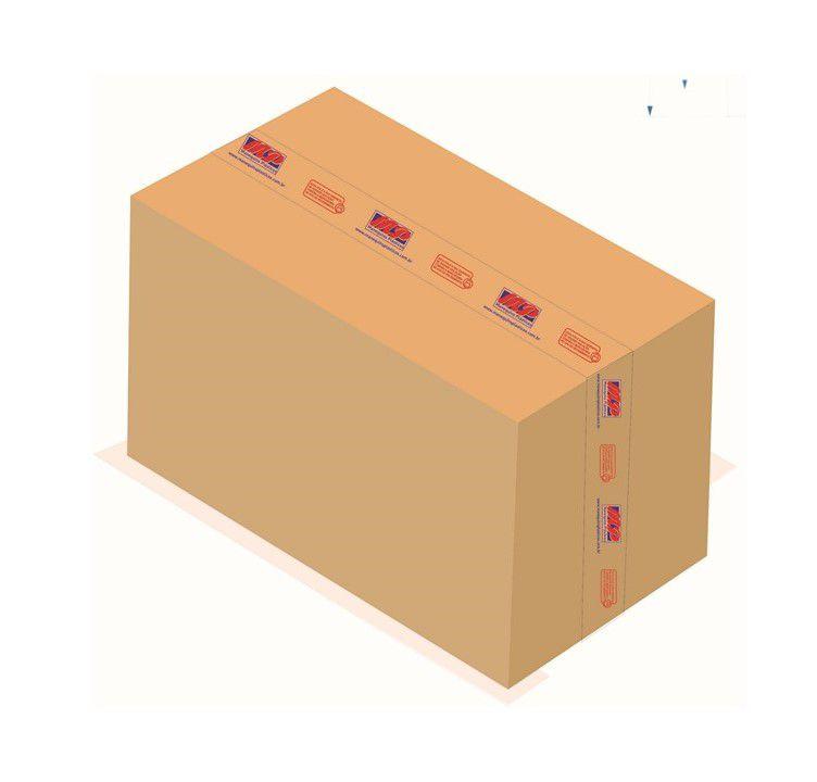 Tela Aramado Para Balcão  BRANCO 30 x 30 kit com 25 Unidades  malha 5 x 5