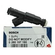 Bico Injetor Focus Ecosport 2.0 16v Flex Duratec 0280157180