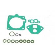 Kit Reparo Juntas Tbi Corsa 1.0/1.6 8V MPFI 99/ Rochester