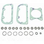 Kit Reparo Juntas Tbi Omega Pick-up Silverado 4.1 6 Cil