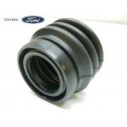 Retentor Haste Trambulador Cambio Fiesta Ecosport Focus 98WZ7288A