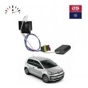 Sensor Nível Boia Combustível Volkswag Up Flex 1.0 12v 14/18