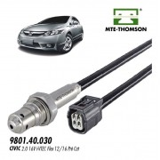 Sonda Lambda New Civic Cr-v Hr-v 1.8/2.0 16v